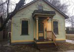 Foreclosed Home in Rock Island 61201 9TH AVE - Property ID: 4262906624