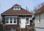 Foreclosed Home in East Chicago 46312 E 151ST ST - Property ID: 4262911887