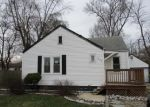 Foreclosed Home in Merrillville 46410 TAFT ST - Property ID: 4262916700