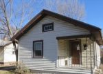 Foreclosed Home in Wichita 67211 S ELLIS ST - Property ID: 4262931140
