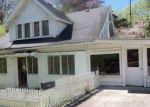 Foreclosed Home in Hazard 41701 ROCKAWAY ST - Property ID: 4262940343