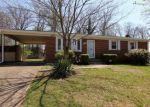 Foreclosed Home in Clinton 20735 PINEWOOD DR - Property ID: 4262983713