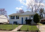 Foreclosed Home in Suitland 20746 TANGIER PL - Property ID: 4262988972
