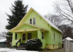 Foreclosed Home in Jackson 49202 LEROY ST - Property ID: 4263001667