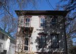 Foreclosed Home in Stillwater 55082 RICE ST W - Property ID: 4263012164