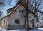 Foreclosed Home in Olivia 56277 N 9TH ST - Property ID: 4263015679
