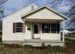 Foreclosed Home in Chaffee 63740 COOK AVE - Property ID: 4263040645