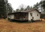 Foreclosed Home in Sandy Hook 39478 RANKIN CREEK RD - Property ID: 4263045905