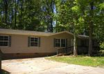 Foreclosed Home in Statesville 28677 APRICOT LN - Property ID: 4263052914