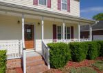 Foreclosed Home in Leland 28451 STONEYBROOK CT SE - Property ID: 4263054210
