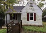 Foreclosed Home in Winston Salem 27127 KONNOAK DR - Property ID: 4263055986
