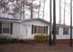 Foreclosed Home in Statesville 28677 BREEZEWAY LN - Property ID: 4263057728