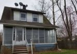 Foreclosed Home in Plainfield 7060 DUER ST - Property ID: 4263080494