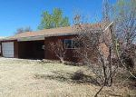 Foreclosed Home in Los Lunas 87031 BALBOA CT SE - Property ID: 4263111146