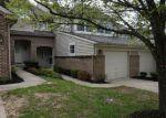 Foreclosed Home in Cincinnati 45230 SANCTUARY CIR - Property ID: 4263145310