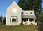 Foreclosed Home in Columbus 43206 LOCKBOURNE RD - Property ID: 4263153194