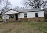 Foreclosed Home in Tulsa 74107 W 45TH PL - Property ID: 4263191746