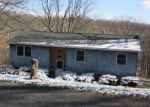 Foreclosed Home in Altoona 16601 N 6TH ST - Property ID: 4263206640