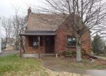 Foreclosed Home in Pittsburgh 15234 OLD FARM RD - Property ID: 4263208831