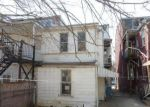 Foreclosed Home in Lancaster 17602 S FRANKLIN ST - Property ID: 4263218459