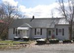 Foreclosed Home in Johnstown 15902 RIFFITH ST - Property ID: 4263219778
