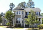Foreclosed Home in Columbia 29229 CLEMSON RD - Property ID: 4263236415