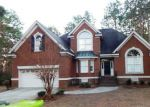Foreclosed Home in Columbia 29223 MEDINA CT - Property ID: 4263237286