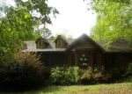Foreclosed Home in Prosperity 29127 HARBORVIEW DR - Property ID: 4263238614