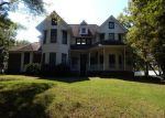 Foreclosed Home in Columbia 38401 CLAREMONT DR - Property ID: 4263246487