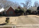 Foreclosed Home in Cordova 38016 BEAVER TRAIL DR - Property ID: 4263250427