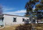 Foreclosed Home in Sun Prairie 53590 HILTON LN - Property ID: 4263292926