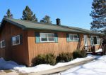 Foreclosed Home in Pickerel 54465 COUNTY ROAD DD - Property ID: 4263294668