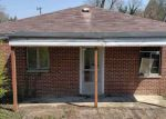 Foreclosed Home in Huntington 25705 GREEN OAK DR - Property ID: 4263306488