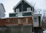Foreclosed Home in Schenectady 12303 SUNSET ST - Property ID: 4263516276
