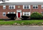 Foreclosed Home in Stamford 06902 STANDISH RD - Property ID: 4263650298
