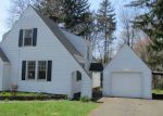Foreclosed Home in East Haven 06512 ESTELLE RD - Property ID: 4263668703