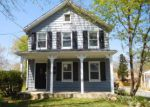 Foreclosed Home in Laurel 20707 GORMAN AVE - Property ID: 4263680521