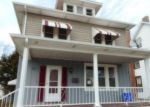 Foreclosed Home in Mc Sherrystown 17344 NORTH ST - Property ID: 4263681846