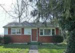 Foreclosed Home in Pleasantville 08232 KLINE AVE - Property ID: 4263686658