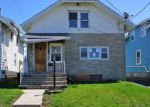 Foreclosed Home in Linden 07036 MAIN ST - Property ID: 4263708101