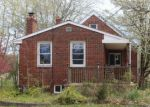 Foreclosed Home in Waterford Works 08089 OLD WHITE HORSE PIKE - Property ID: 4263716431