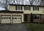 Foreclosed Home in Clinton 20735 SALIMA ST - Property ID: 4263732193