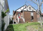 Foreclosed Home in East Rockaway 11518 WALDO AVE - Property ID: 4263745340