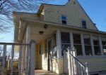 Foreclosed Home in Trenton 08618 RUTLEDGE AVE - Property ID: 4263747531