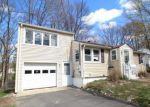 Foreclosed Home in Waterbury 06706 SHADEE LN - Property ID: 4263754991