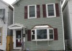 Foreclosed Home in Watervliet 12189 15TH ST - Property ID: 4263789130
