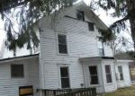 Foreclosed Home in Hoosick Falls 12090 HARKEN HOLLOW RD - Property ID: 4263793968