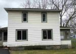 Foreclosed Home in Rensselaer 12144 HAMPTON AVE - Property ID: 4263799203