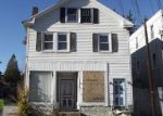 Foreclosed Home in Auburn 4210 COURT ST - Property ID: 4263800526