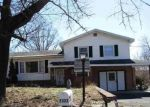 Foreclosed Home in Schenectady 12304 CONSAUL RD - Property ID: 4263841700